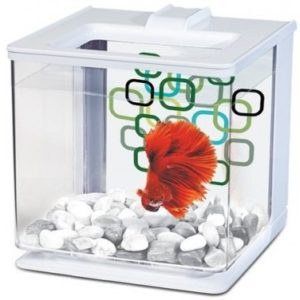 acuario-marina-betta-ez-care-2-5-litros-blanco